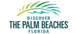 Discover-The-Palm-BeachesLogo-