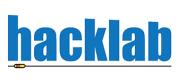 Hacklab North Boynton