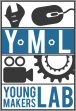 YML_Logo_Final_w-copy (1)