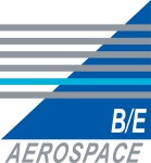 be-aerospace-inc-logo1